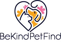 Be Kind Pet Find